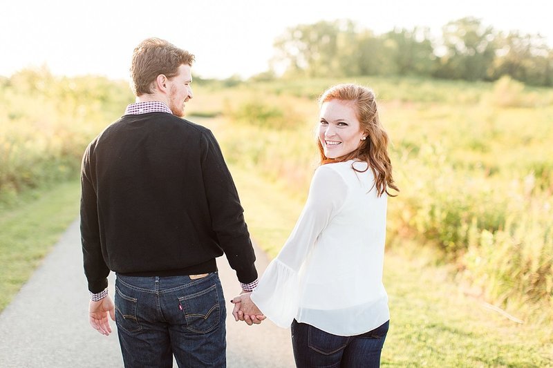 Fall-Engagement-photos_0053