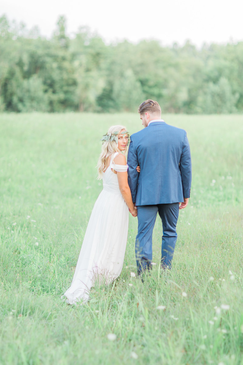 EMMA + DYLAN -- STORYBROOK FARMS0273
