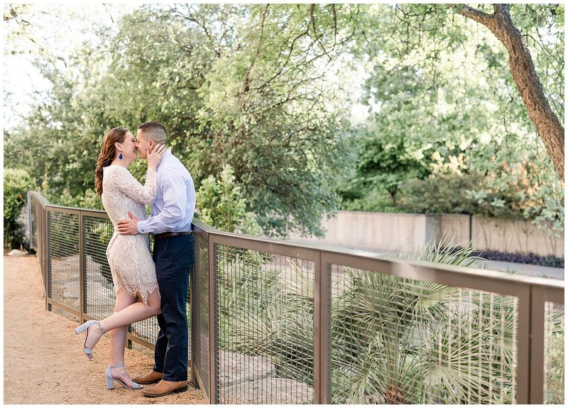 Engagement Session at The Pearl | Heather & Cody 22