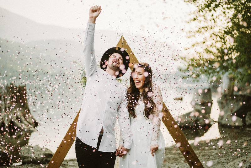 athena-and-camron-seattle-elopement-wedding-benj-haisch-rattlesnake-lake-christian-couple-goals63