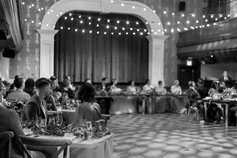 44_The-Great-Hall-Wedding-73