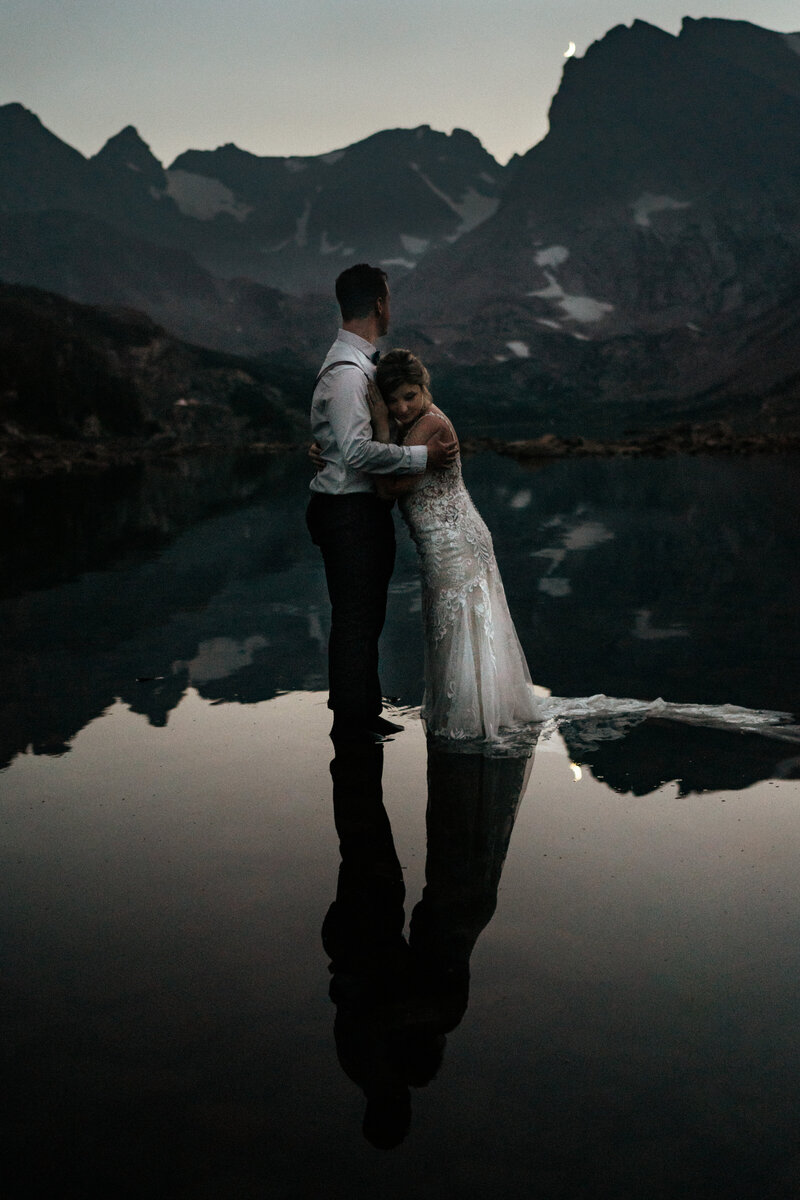 colorado-elopement-photographer