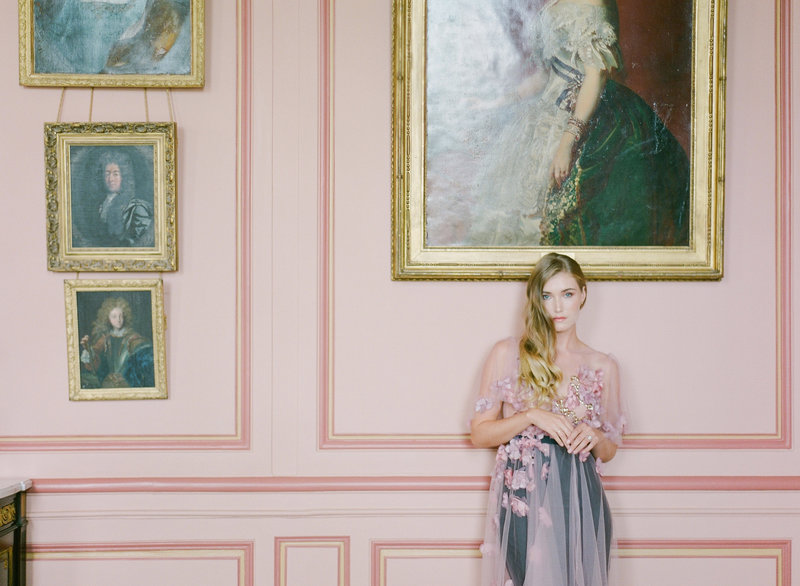 MOLLY-CARR-PHOTOGRAPHY-CHATEAU-GRAND-LUCE-MARIE-ANTOINETTE-115