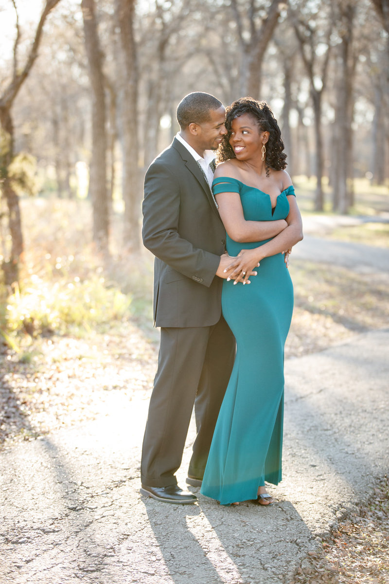 Courtney and Quinton Engagement Pictures Completed Featured-31