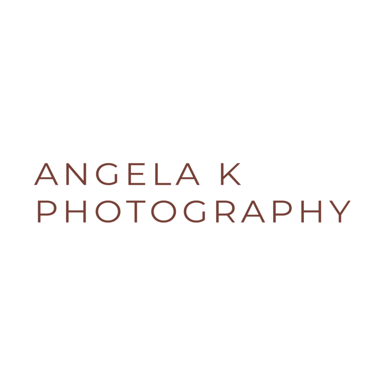 AngelaKPhotography [Recovered]-59