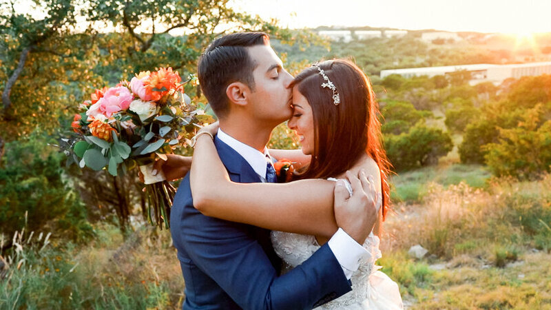 Canyonwood Ridge Wedding Video