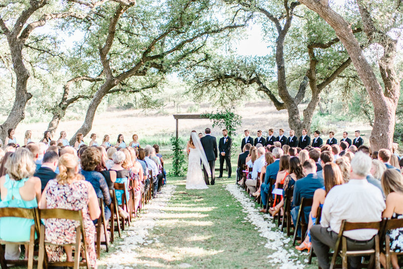 Joslyn Holtfort Photography Wedding Venue Austin 9