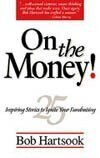 book_onthemoney_sm