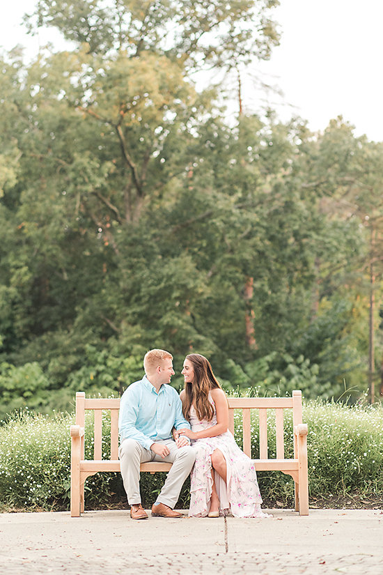 AMBER-DAWSON-PHOTOGRAPHY-AULT-PARK-ENGAGEMENT-SESSION-0018