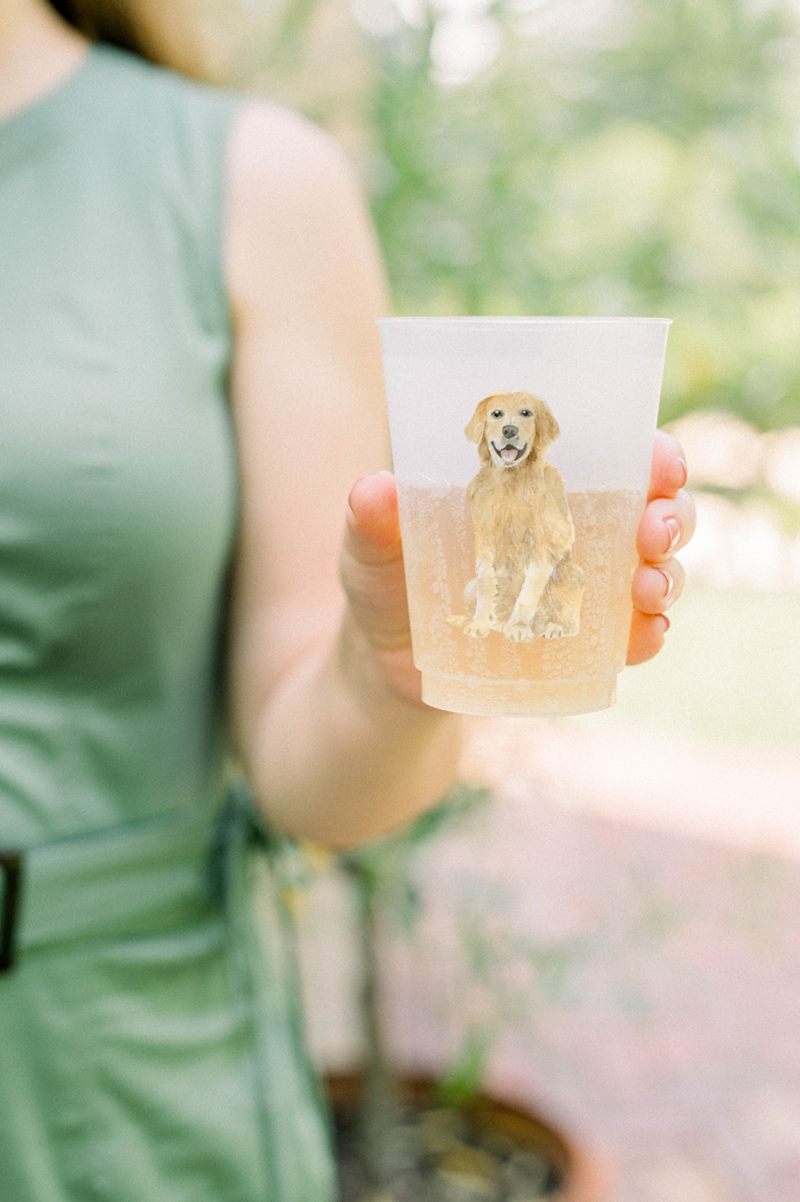 golden-retriever-cup-The-Welcoming-District