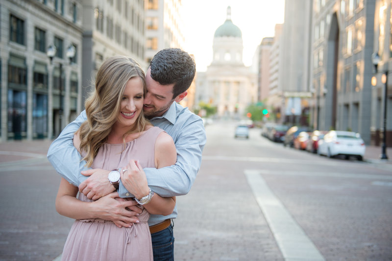 Alicia + Nathan E-Session-115