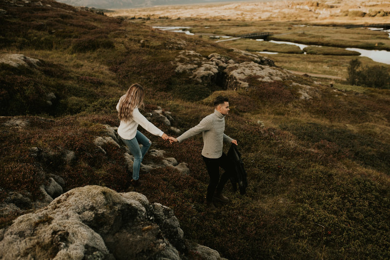iceland-elopement-photographer0051