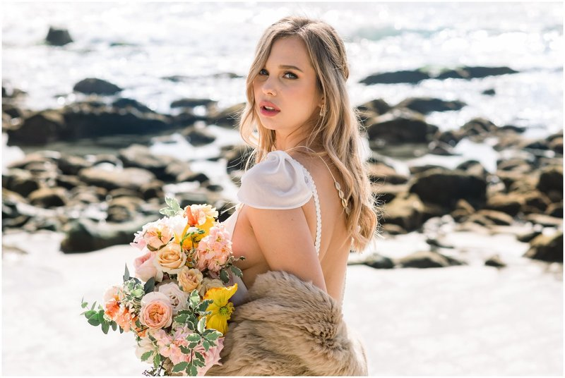 Laguna_Beach_Bridal_Session_0003