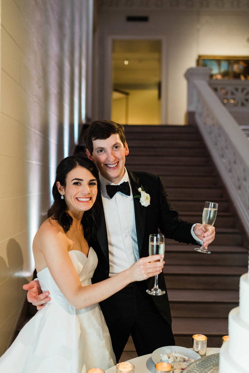 Anna + Aaron-New-Orleans-Museum-of-Art-Wedding_Gabby Chapin Photography_00863