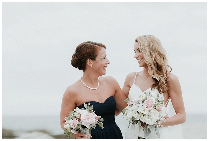 Inn-on-Peaks-Island-Wedding_0005