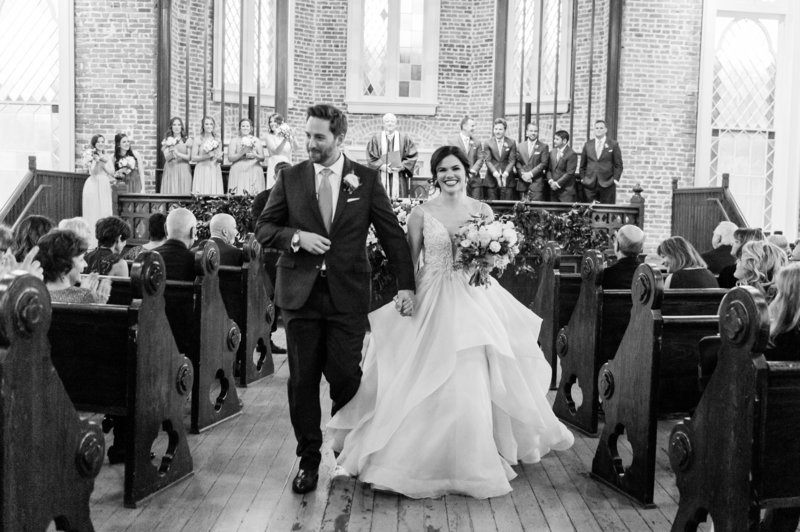141-FELICITY-CHURCH-NEW-ORLEANS-WEDDING