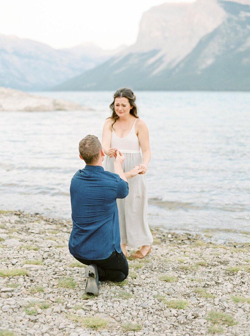 Banff-Wedding-Photographer-2