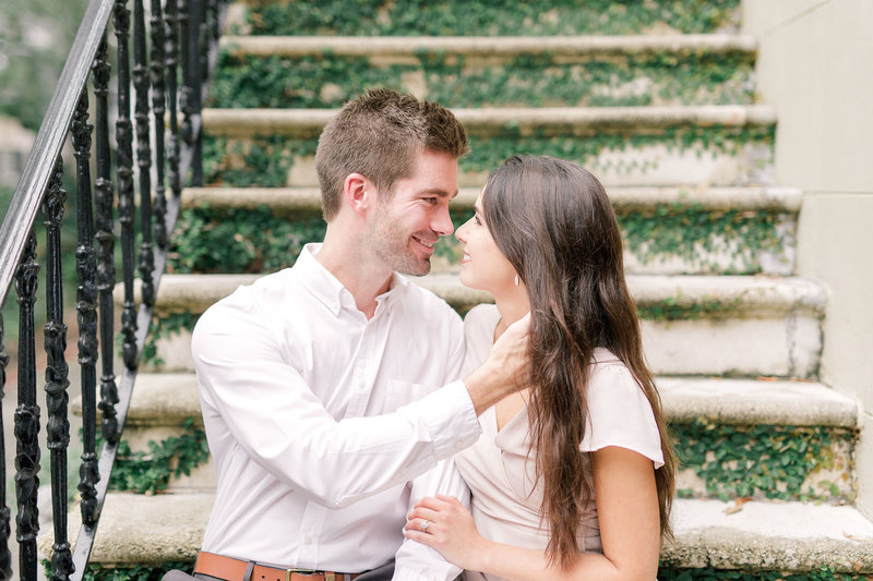 Savannah-Georgia-Wedding-Photographer-Holly-Felts-Photography-52