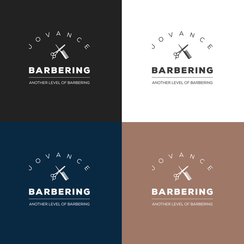JOV_Barbering_Logo_coloroptions