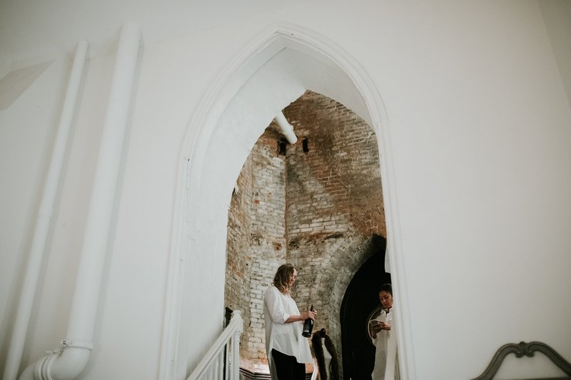 the-transept-otr-winter-wedding-24