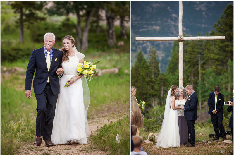 YMCA-of-the-Rockies-Estes-Park-Colorado-Outdoor-Mountain-Wedding-Venue