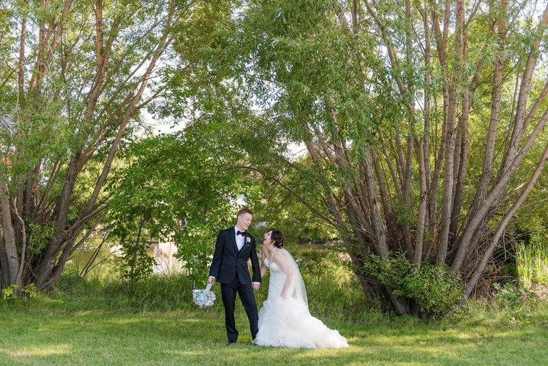 Red Deers Best Wedding Photographer | Raelene Schulmeister Photography | Red Deer Photographers_0088