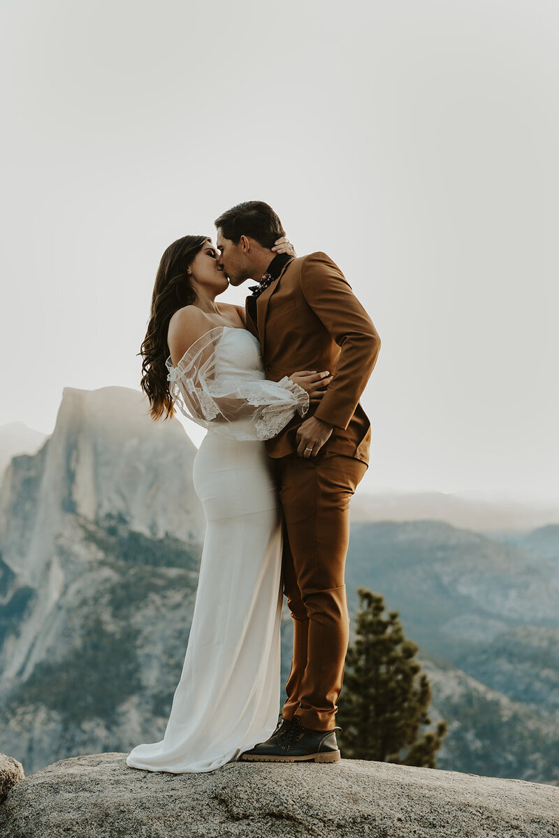 yosemiteelopement-Jocelyn+Titus-sarahandbrentphotography8310_websize
