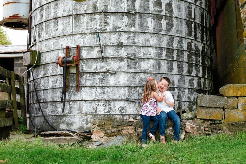 farm photography,  maryland photographer, country photography, family photographer, lifestyle photographer