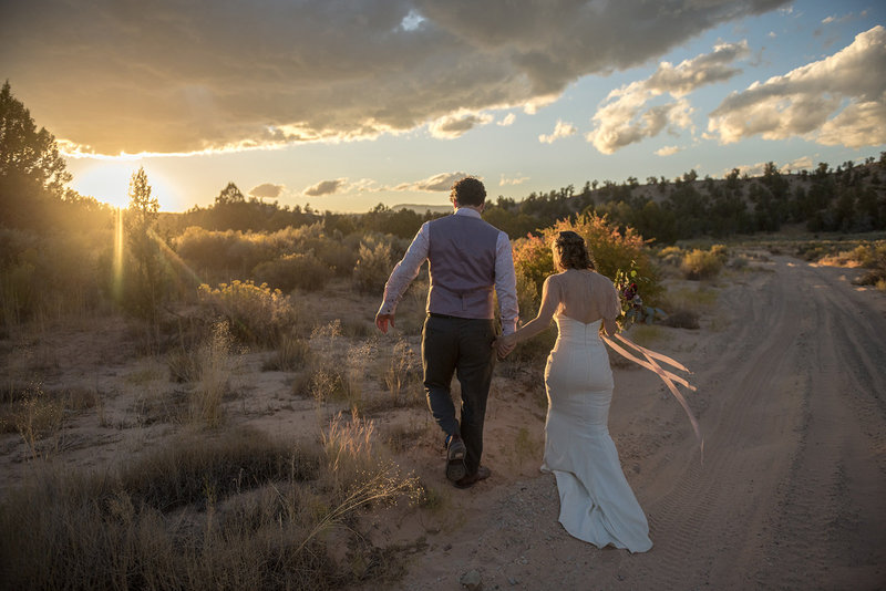 Wild Within Us Wedding Portrait Engagement Lifestyle Photography Photographer Zion National Park Natural21