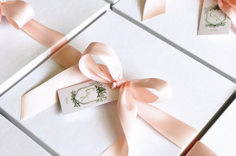 blush-wedding-welcome-gifts