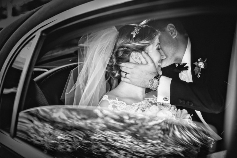 Portfolio_DC_Wedding_K_Thompson_Photography_0008