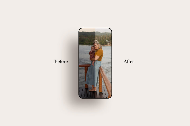 Before and After Phone Layout_2