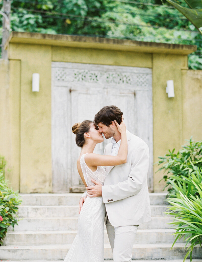 00319- Koh Yao Noi Thailand Elopement Destination Wedding  Photographer Sheri McMahon-2