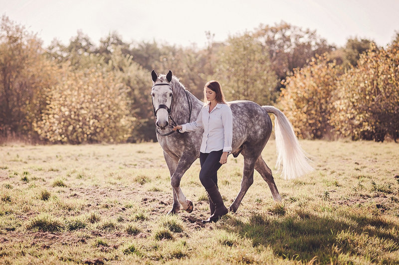 Lifestyle-equine-photographer-hertfordshire-buckinghamshire-oxfordshire-tring-uk_02
