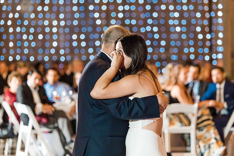 Eagle Dancer Ranch in Boerne Texas Wedding Venue photos by Allison Jeffers Photography_0080