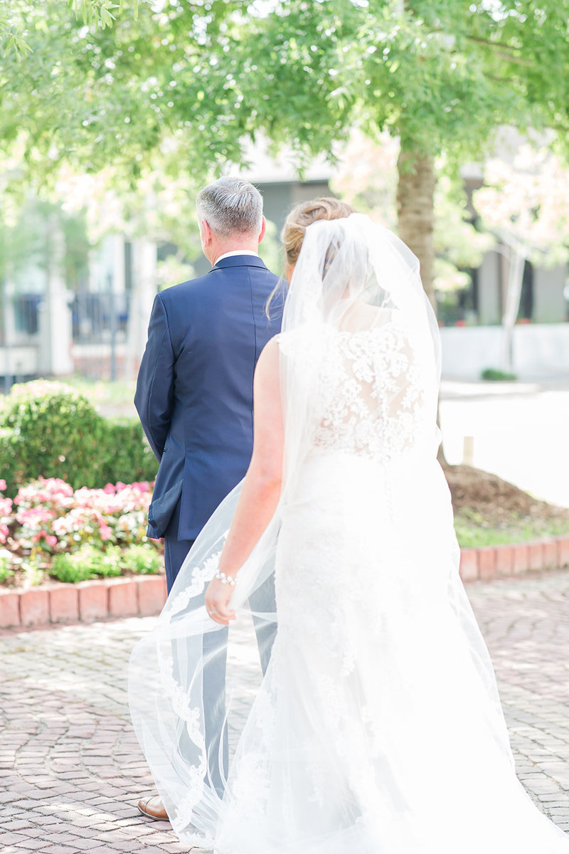 City-Club-River-Ranch-Lafayette-Louisiana-Wedding_79