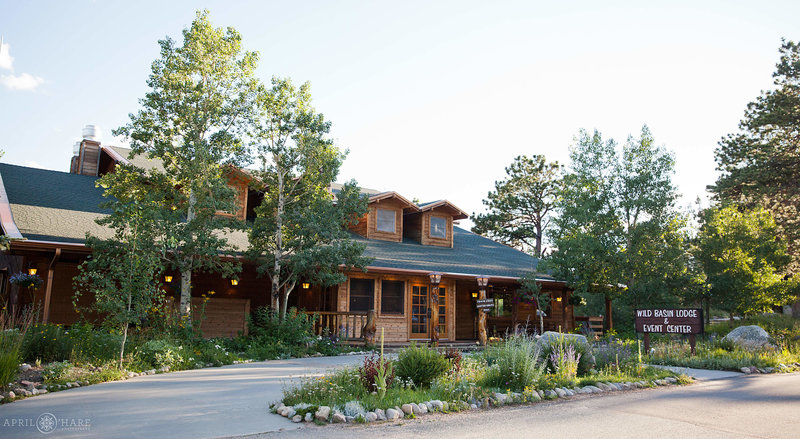 Wild-Basin-Lodge-&-Event-Center-Wedding-Venue-Allenspark-CO