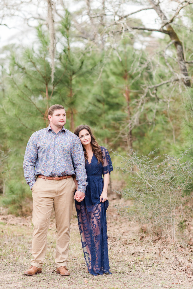 20180216 Natalie and Jordan Engagement Session-0414