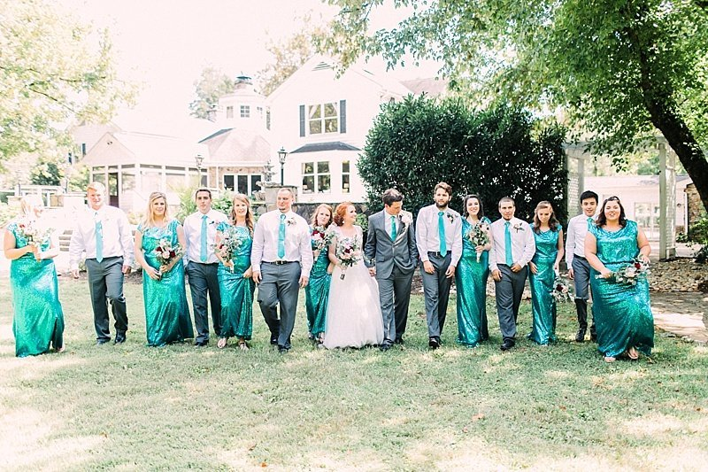 Knoxville Wedding Photographer | Matthew Davidson Photography_0113