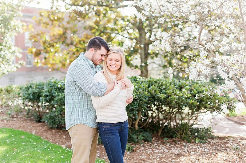 Raleigh-Engagement-Photography6
