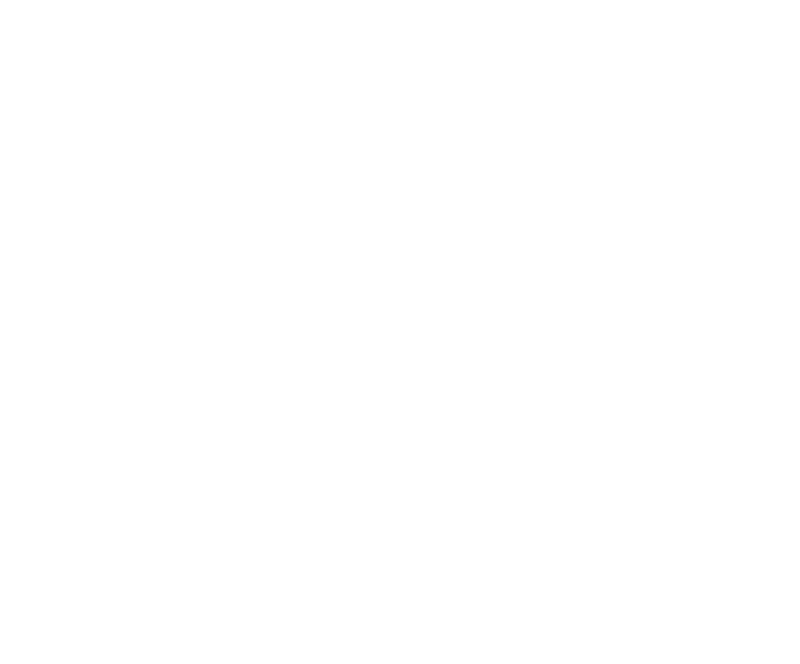 flowers-white