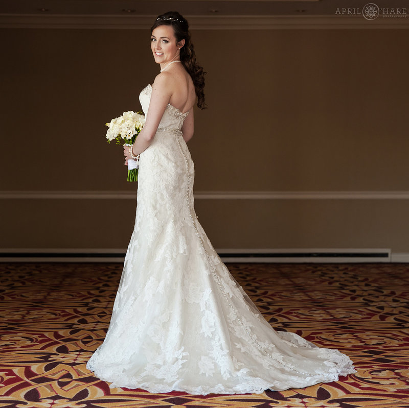 Little-White-Dress-Shop-Justin-Alexander-Bridal-Gown-April-O'Hare-Photography-Denver-CO-4