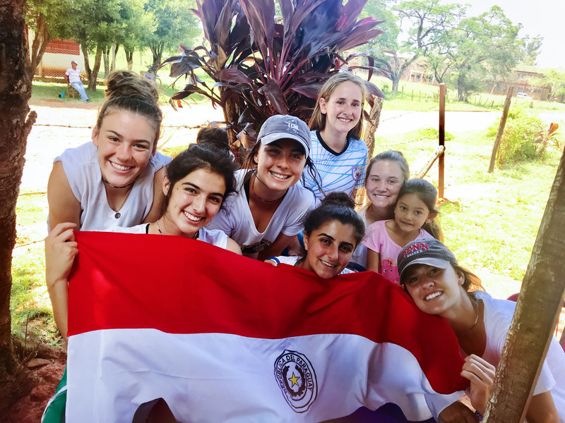 GSW2018Paraguay.563