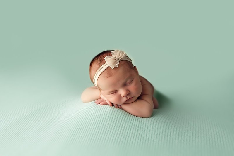 Brittany-Brooke-Photography-Newborn-Photographer_0061