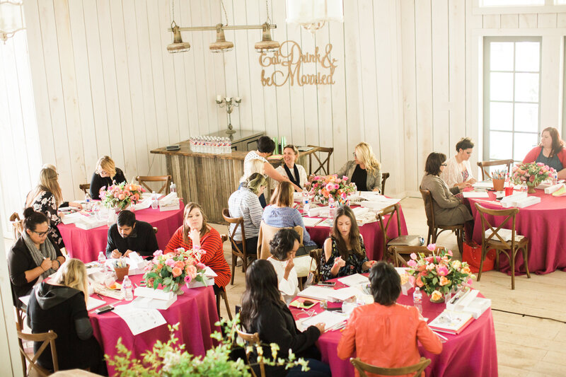 christinaleighevents.com+_+The+White+Sparrow+Weddings+_+Christina+Leigh+Events+Wedding+Planning+and+Design+_+Jullian+Navarette+Photography+_+Dallas+Texas+Event+Coordination+and+Planning++9