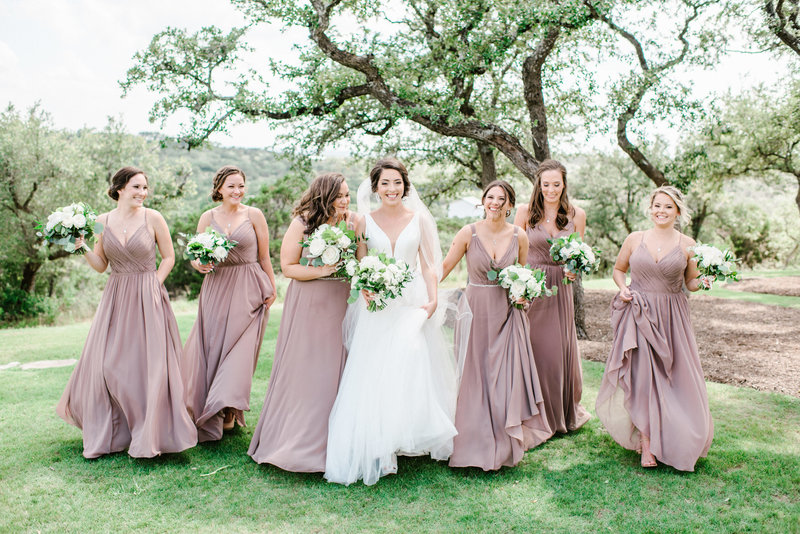 Joslyn Holtfort Photography Wedding Venue Austin 63