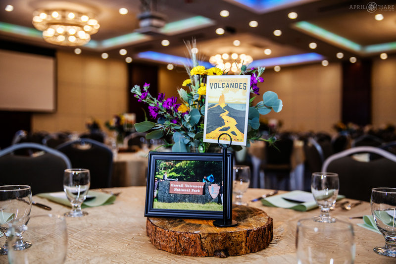 Weddings at The Lincoln Center Fort Collins