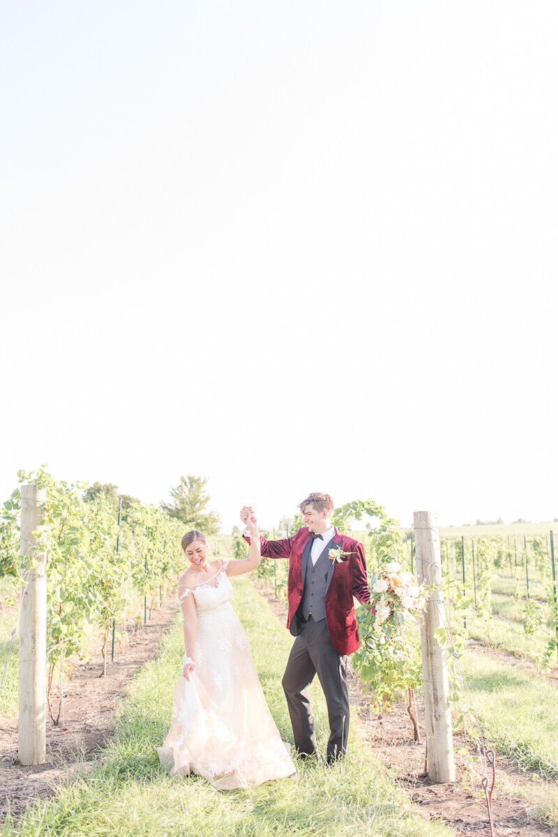 Winery Styled Session-0016