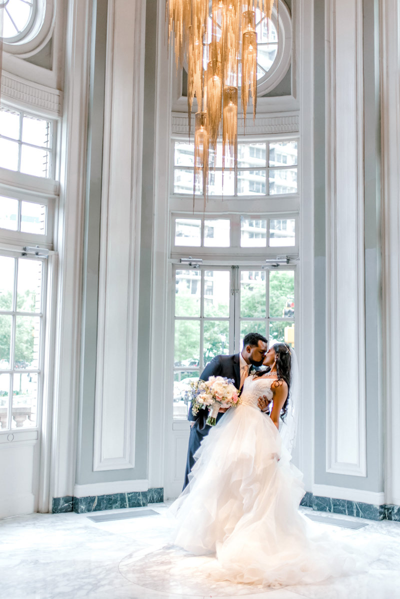 Georgian_Terrace_Atlanta_Wedding_Planner_Eye_4_Events_Linda_Threadgill_Photography (289)