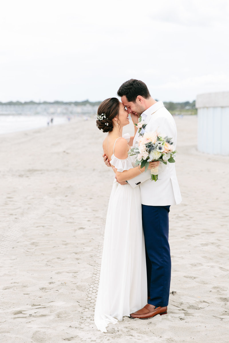 2019-aug23-dunes-club-newport-wedding-photography-rhodeisland-kimlynphotography0309_36O